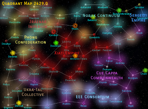 Map of Known Space 2429.0